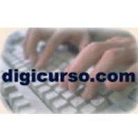Curso digitacao gratis